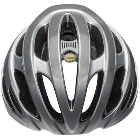 Bell Falcon MIPS - Casco de bicicleta - gris